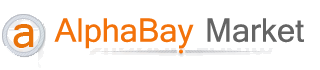 darknetadresse alphabay logo