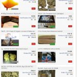screenshot cannabis im darknet kaufen