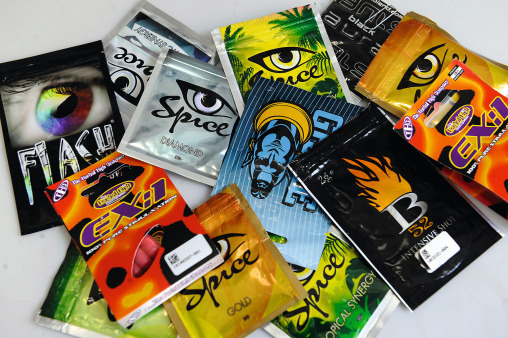 legal highs räuchermischungen