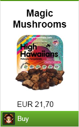 buy magic mushrooms